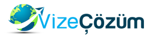 Vicco Logo